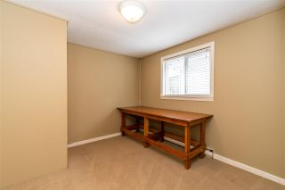 Photo 14: 234 FIRST Avenue: Cultus Lake House for sale : MLS®# R2575826