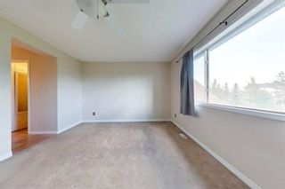 Photo 42: 103 Cranwell Close SE in Calgary: Cranston Detached for sale : MLS®# A1091052