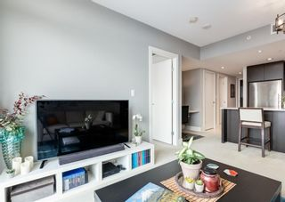 Photo 12: 2707 1111 10 Street SW in Calgary: Beltline Apartment for sale : MLS®# A1135416