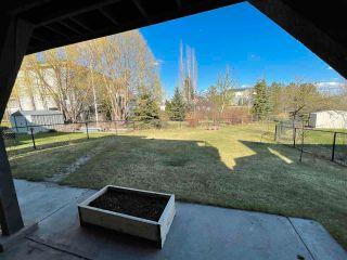 Photo 36: 560 GLENWRIGHT Crescent in Edmonton: Zone 58 House for sale : MLS®# E4243339