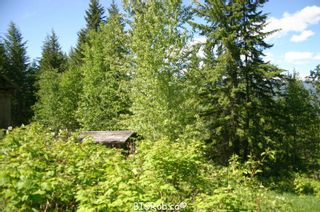 Photo 26: 4827 Goodwin Road in Eagle Bay: Vacant Land for sale : MLS®# 10116745