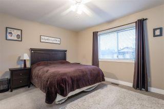 Photo 10: 20230 STANTON Avenue in Maple Ridge: Southwest Maple Ridge House for sale : MLS®# R2539510