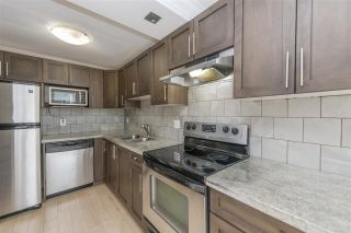 """Photo 4: 320 7431 BLUNDELL Road in Richmond: Brighouse South Condo for sale in """"Canterbury Court"""" : MLS®# R2459218"""
