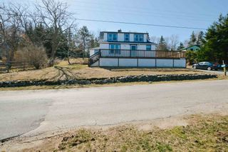 Photo 26: 410 Upper Blandford Road in Deep Cove: 405-Lunenburg County Residential for sale (South Shore)  : MLS®# 202108018