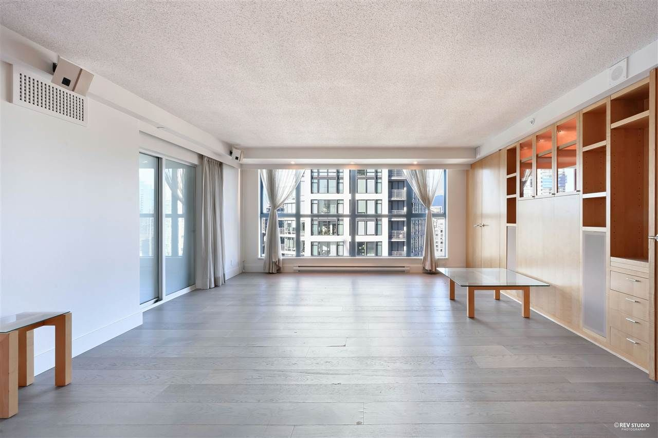 """Photo 16: Photos: 1401 1238 SEYMOUR Street in Vancouver: Downtown VW Condo for sale in """"THE SPACE"""" (Vancouver West)  : MLS®# R2520767"""