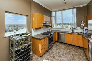 "Photo 14: 2108 10 LAGUNA Court in New Westminster: Quay Condo for sale in ""Laguna Landing"" : MLS®# R2569097"