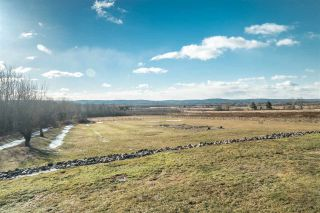 Photo 23: 3140 Clarence Road in Clarence: 400-Annapolis County Residential for sale (Annapolis Valley)  : MLS®# 201912492