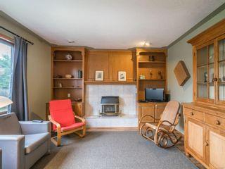 Photo 11: 5959 Devon Pl in : Na North Nanaimo House for sale (Nanaimo)  : MLS®# 863977