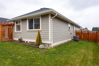 Photo 29: 233 Vermont Dr in : CR Willow Point House for sale (Campbell River)  : MLS®# 870814