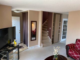 Photo 4:  in Edmonton: Zone 20 House for sale : MLS®# E4241447