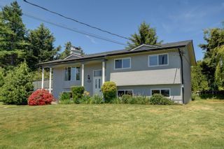 Photo 22: 530 Dunbar Cres in : SW Glanford House for sale (Saanich West)  : MLS®# 878568