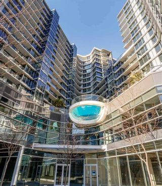 Photo 22: 1112 68 SMITHE Street in Vancouver: Downtown VW Condo for sale (Vancouver West)  : MLS®# R2588565