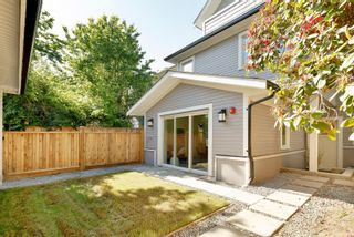 Main Photo: 1372 E 10TH Avenue in Vancouver: Grandview Woodland 1/2 Duplex for sale (Vancouver East)  : MLS®# R2620118