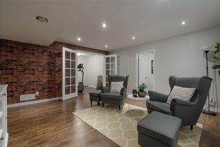 Photo 29: 105 Panatella Place NW in Calgary: Panorama Hills Detached for sale : MLS®# A1135666
