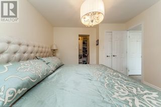 Photo 19: 76 CULHAM Street in Oakville: House for sale : MLS®# 40175960