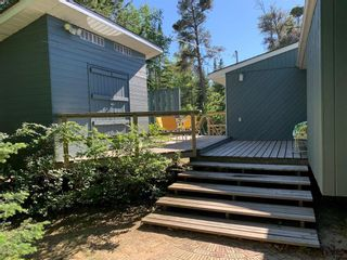 Photo 5: 15 Edith Road in Belair: Lester Beach Residential for sale (R27)  : MLS®# 202122268
