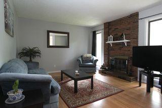 Photo 4: 909 Dugas Street in Winnipeg: Windsor Park Residential for sale (2G)  : MLS®# 202011455