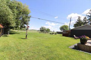 Photo 9: 2315 Knowles Avenue in Winnipeg: Residential for sale (3J)  : MLS®# 202016116