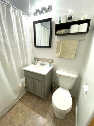 Photo 20: 516 Kildare Avenue West in Winnipeg: West Transcona Residential for sale (3L)  : MLS®# 202104849