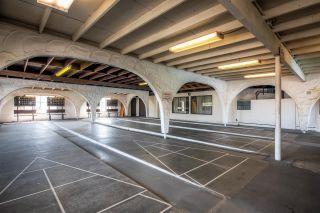 Photo 18: SAN MARCOS Manufactured Home for sale : 3 bedrooms : 1401 El Norte Parkway #22