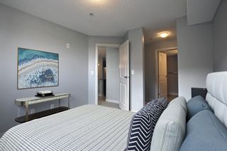 Photo 16: 304 120 Country Village Circle NE in Calgary: Country Hills Village Apartment for sale : MLS®# A1147353
