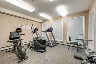 Photo 26: 314 303 Lowe Road in Saskatoon: University Heights Residential for sale : MLS®# SK840080
