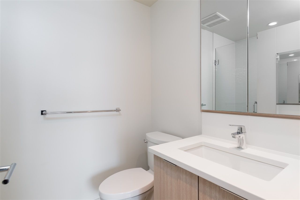 Photo 8: Photos: 602 2188 MADISON AVENUE in Burnaby: Brentwood Park Condo for sale (Burnaby North)  : MLS®# R2467995
