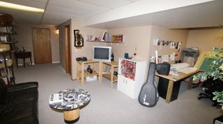 Photo 24: 31 Radley Bay in Winnipeg: Harbour View South Residential for sale (North East Winnipeg)  : MLS®# 1218125