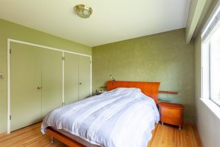 Photo 12: 808 E 4TH Street in North Vancouver: Queensbury House for sale : MLS®# R2589883