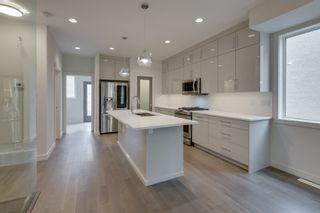 Photo 6: 10822 135 Street in Edmonton: Zone 07 House for sale : MLS®# E4126852