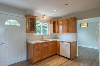 Photo 10: 22939 CLIFF Avenue in Maple Ridge: East Central House for sale : MLS®# R2112470