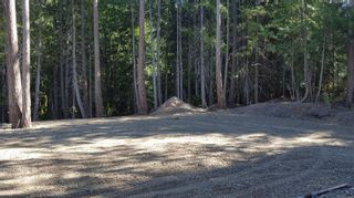 Photo 2: 3614 Jolly Roger Cres in : GI Pender Island Land for sale (Gulf Islands)  : MLS®# 854446