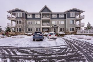 Photo 1: 22 115 20th St in : CV Courtenay City Condo for sale (Comox Valley)  : MLS®# 866442