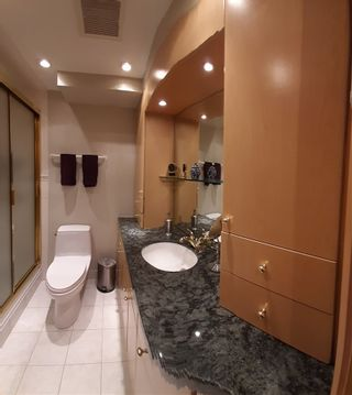 "Photo 13: 601 1575 BEACH Avenue in Vancouver: West End VW Condo for sale in ""Plaza Del Mar"" (Vancouver West)  : MLS®# R2527842"