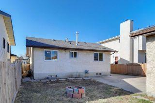 Photo 36: 12212 146 Avenue in Edmonton: Zone 27 House for sale : MLS®# E4240511
