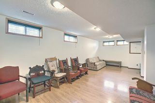 Photo 38: 12 Edgepark Rise NW in Calgary: Edgemont Detached for sale : MLS®# A1117749