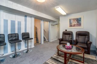 Photo 16: 3309 44A Street in Edmonton: Zone 29 House for sale : MLS®# E4229160