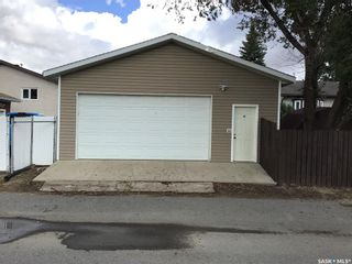 Photo 19: 462 Fulton Drive in Regina: Normanview West Residential for sale : MLS®# SK867589
