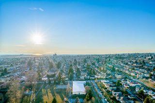Photo 16: 3002 8131 NUNAVUT LANE in Vancouver: Marpole Condo for sale (Vancouver West)  : MLS®# R2348234