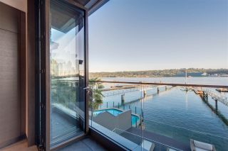 Photo 12: 920 ALDERSIDE Road in Port Moody: North Shore Pt Moody House for sale : MLS®# R2401635