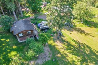 Photo 8: 1940 Miracle Beach Dr in : CV Merville Black Creek Other for sale (Comox Valley)  : MLS®# 878396