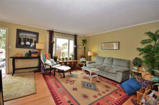Photo 1: 495 BEECH Crescent in Prince George: Westwood Townhouse for sale (PG City West (Zone 71))  : MLS®# R2387020