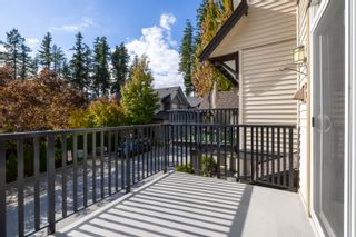 """Photo 6: 48 2200 PANORAMA Drive in Port Moody: Heritage Woods PM Townhouse for sale in """"Quest"""" : MLS®# R2624991"""