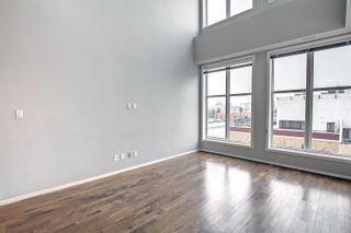 Photo 21: 407 10531 117 Street NW in Edmonton: Zone 08 Condo for sale : MLS®# E4265606