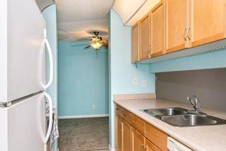Photo 12: 124 4210 139 Avenue in Edmonton: Zone 35 Condo for sale : MLS®# E4254352
