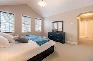 Photo 29: 210 VALLEY WOODS Place NW in Calgary: Valley Ridge House for sale : MLS®# C4163167