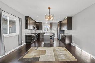 Photo 6: 4508 65 Avenue: Cold Lake House for sale : MLS®# E4209187