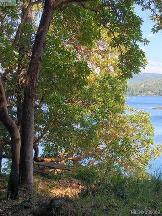 Photo 5: 19 Seagirt Rd in SOOKE: Sk East Sooke Land for sale (Sooke)  : MLS®# 783984