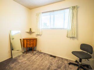 Photo 22: 501 Weeks Cres in : Na South Nanaimo House for sale (Nanaimo)  : MLS®# 879556