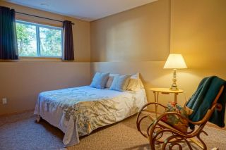 Photo 28: 794 WESTRIDGE DRIVE in Invermere: House for sale : MLS®# 2461024